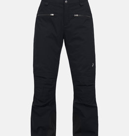 Peak Performance Peak Performance Women's Scoot Pants  -W2020