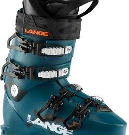 Lange XT3 80 Wide SC -W2020