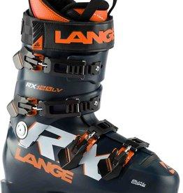 Lange RX 120 LV -W2020
