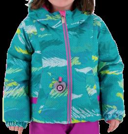 Obermeyer Obermeyer Girl's Iris Jacket  -W2020