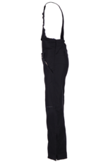 Obermeyer Obermeyer Junior Connor Bib Pant  -W2020