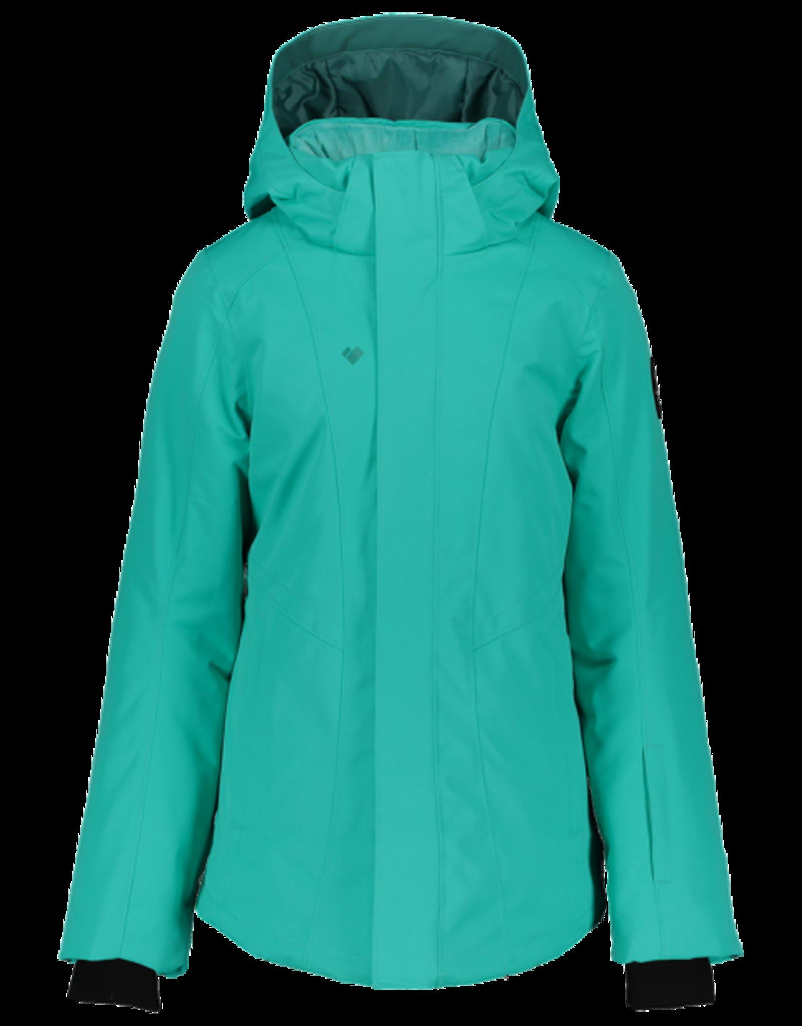 Obermeyer Obermeyer GIrl's Haana Jacket  -W2020