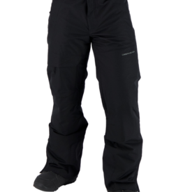 Obermeyer Obermeyer Men's Orion Pant  -W2020