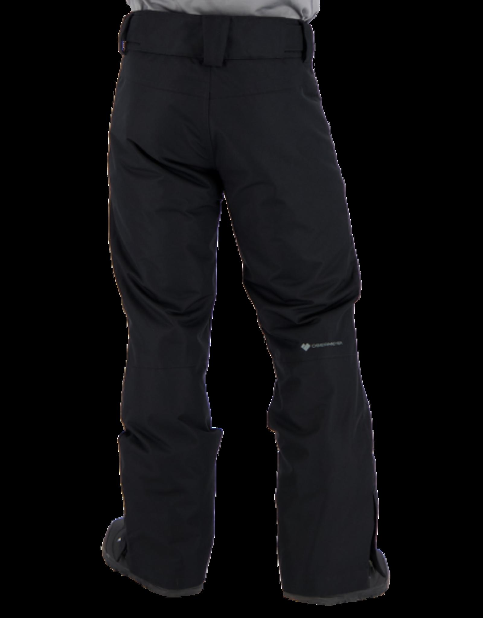 Obermeyer Obermeyer Men's Orion Pant  -W2020