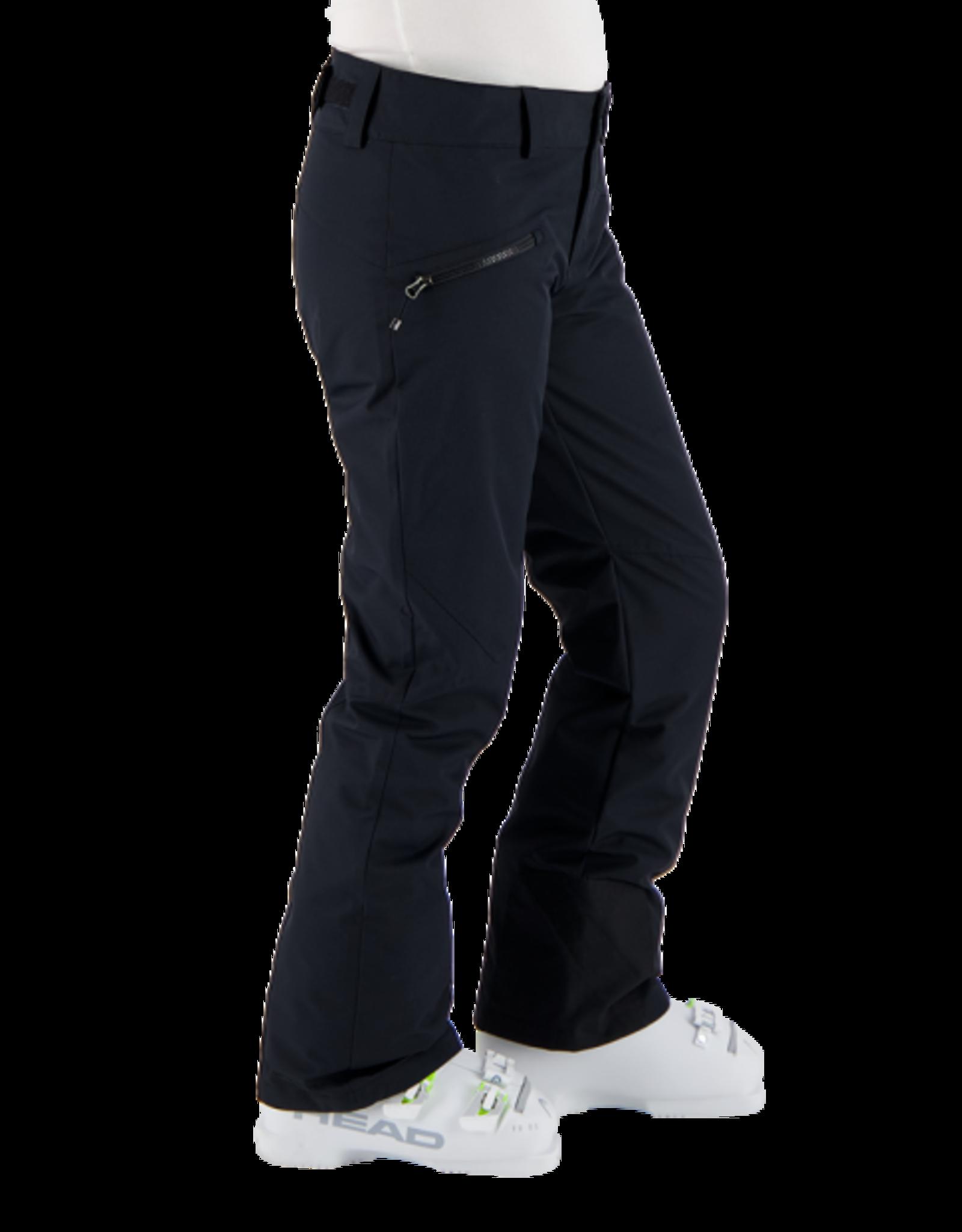 Obermeyer Obermeyer Women's Malta Pant  -W2020