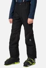 Rossignol Boy Zip Pant -W2020