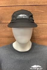 VSH 5 Panel Touring Hat