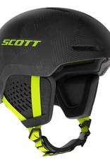 Scott Track Plus  -W2020
