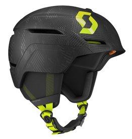 Scott Symbol 2 Plus D  -W2020