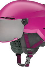 Atomic Savor Visor Jr  -W2020