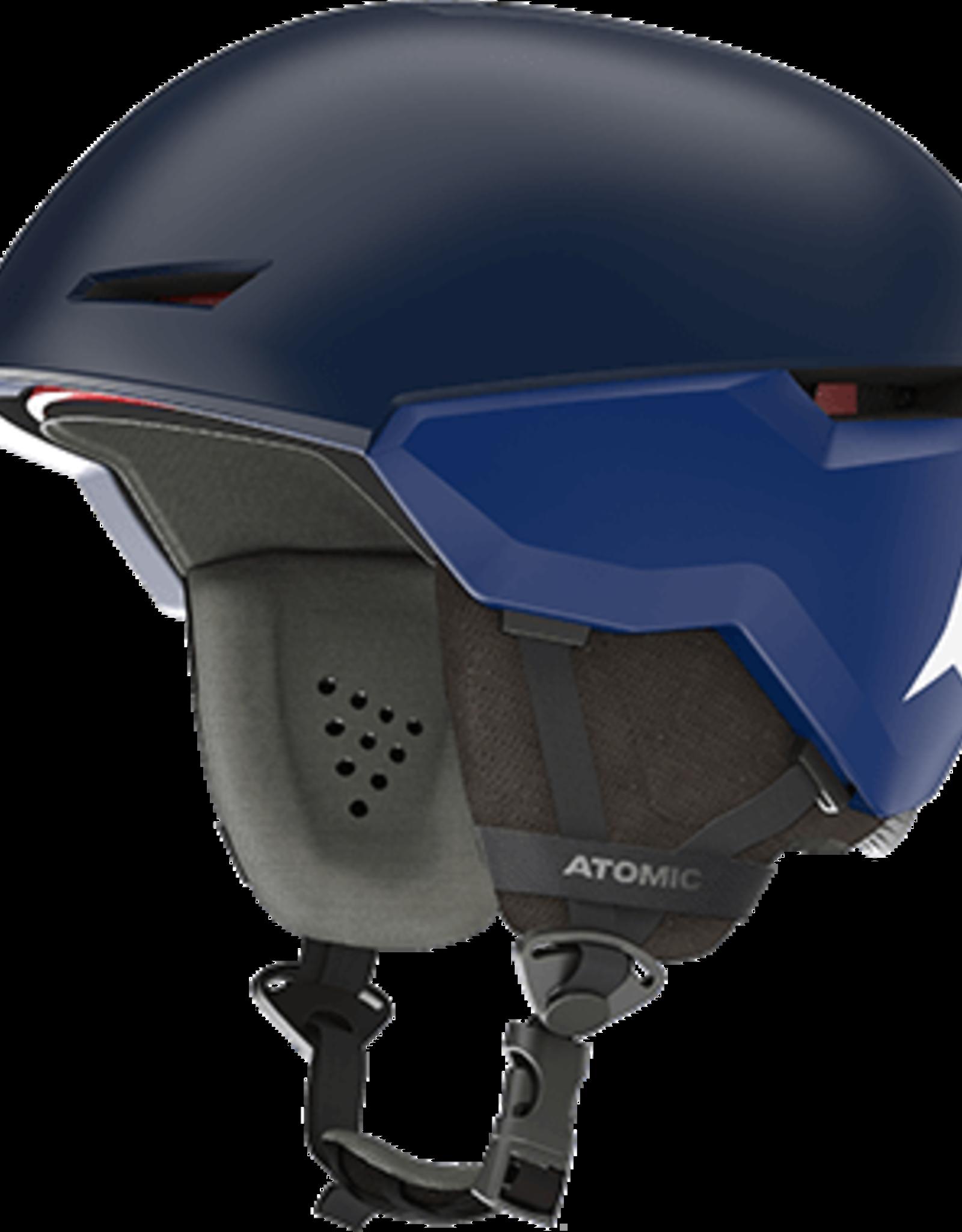 Atomic Revent+ Lf -W2020