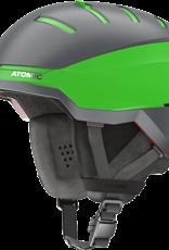 Atomic Savor Gt Amid  -W2020