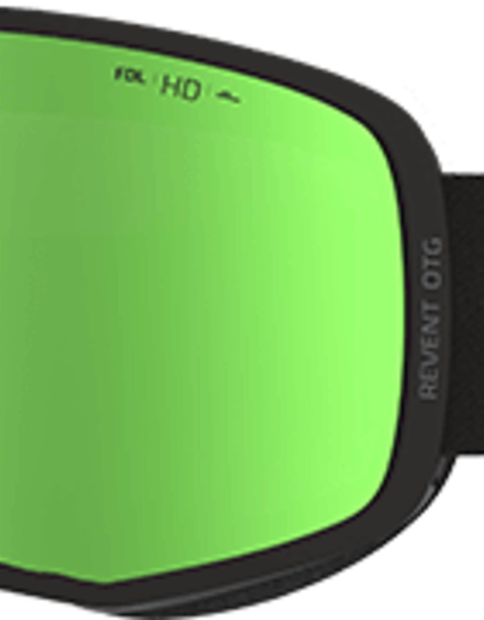 Atomic Revent Otg Hd  -W2020