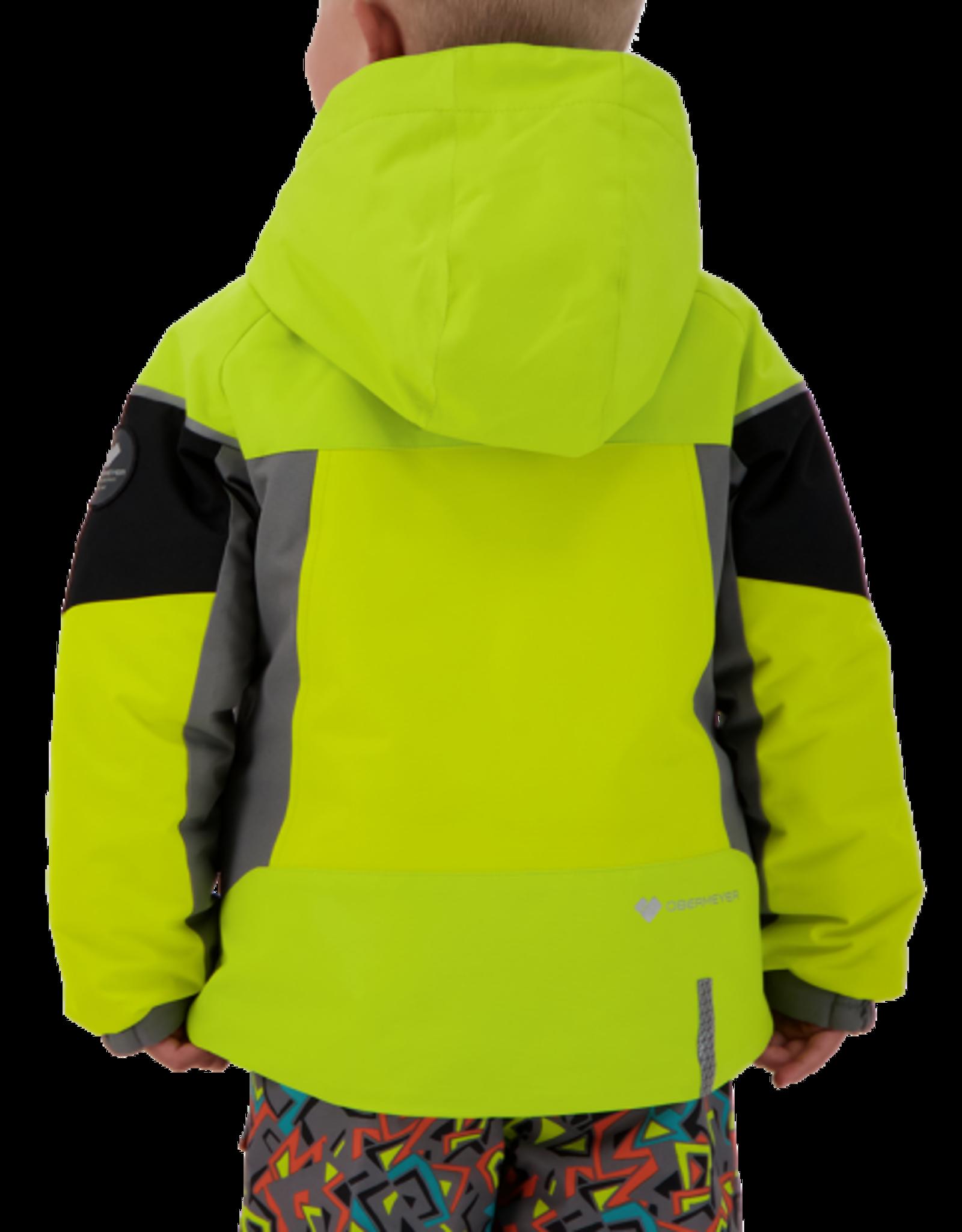 Obermeyer Obermeyer Orb Jacket -W2020