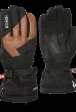 Kombi The Timeless Mens Glove -W2020