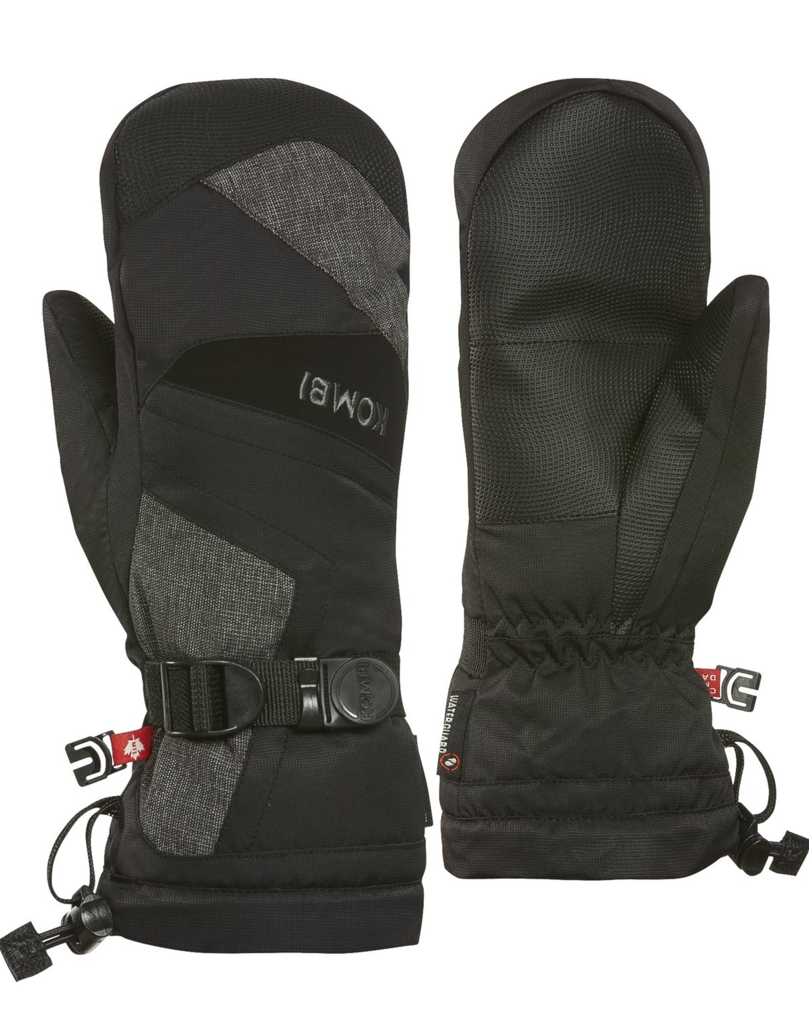 Kombi The Original Mens Mitt -W2020