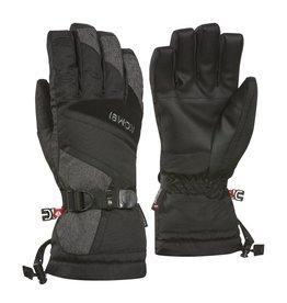 Kombi The Original Mens Glove -W2020