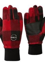 Kombi The Windguardian Jr Glove -W2020