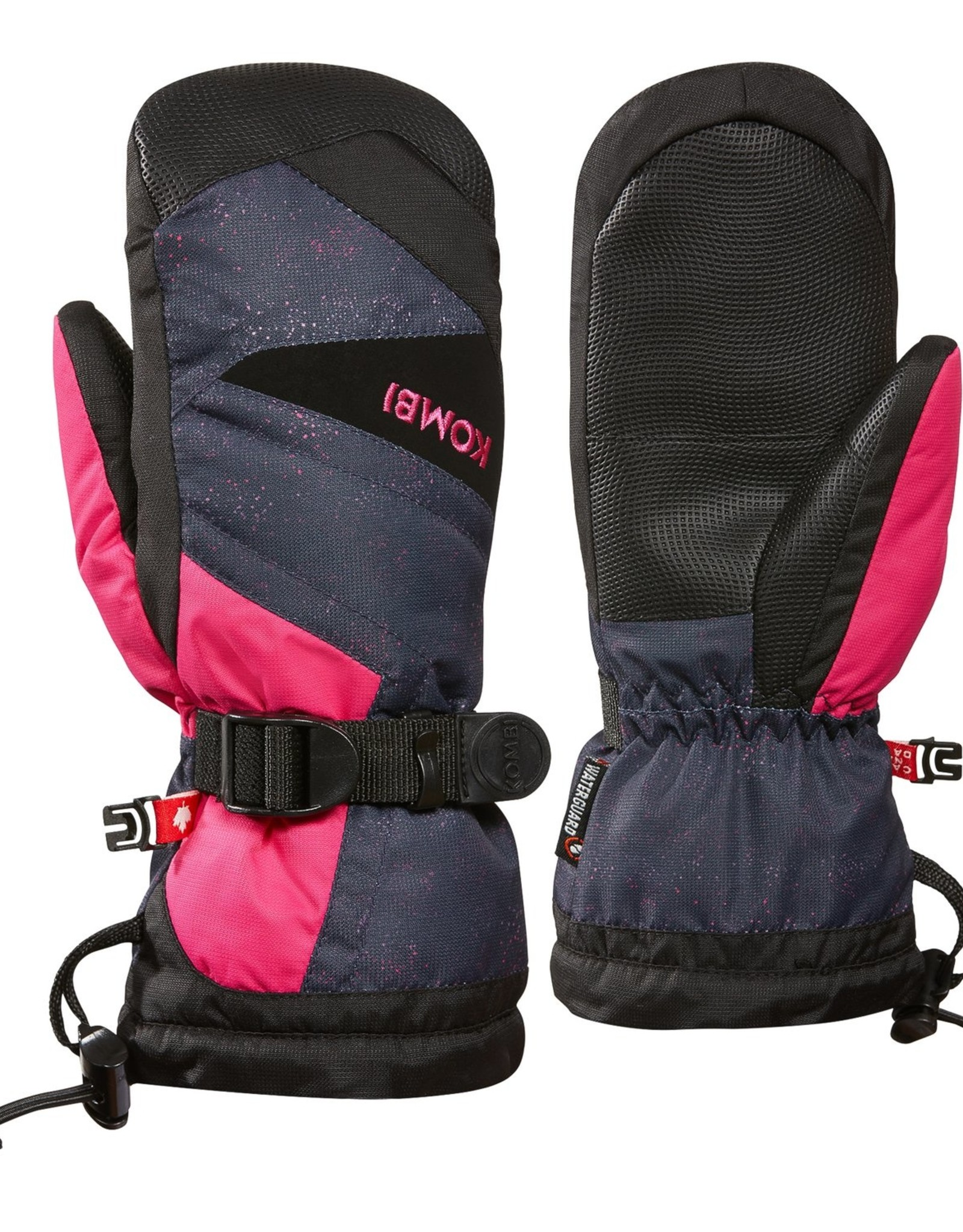 Kombi The Original Jr Mitt -W2020