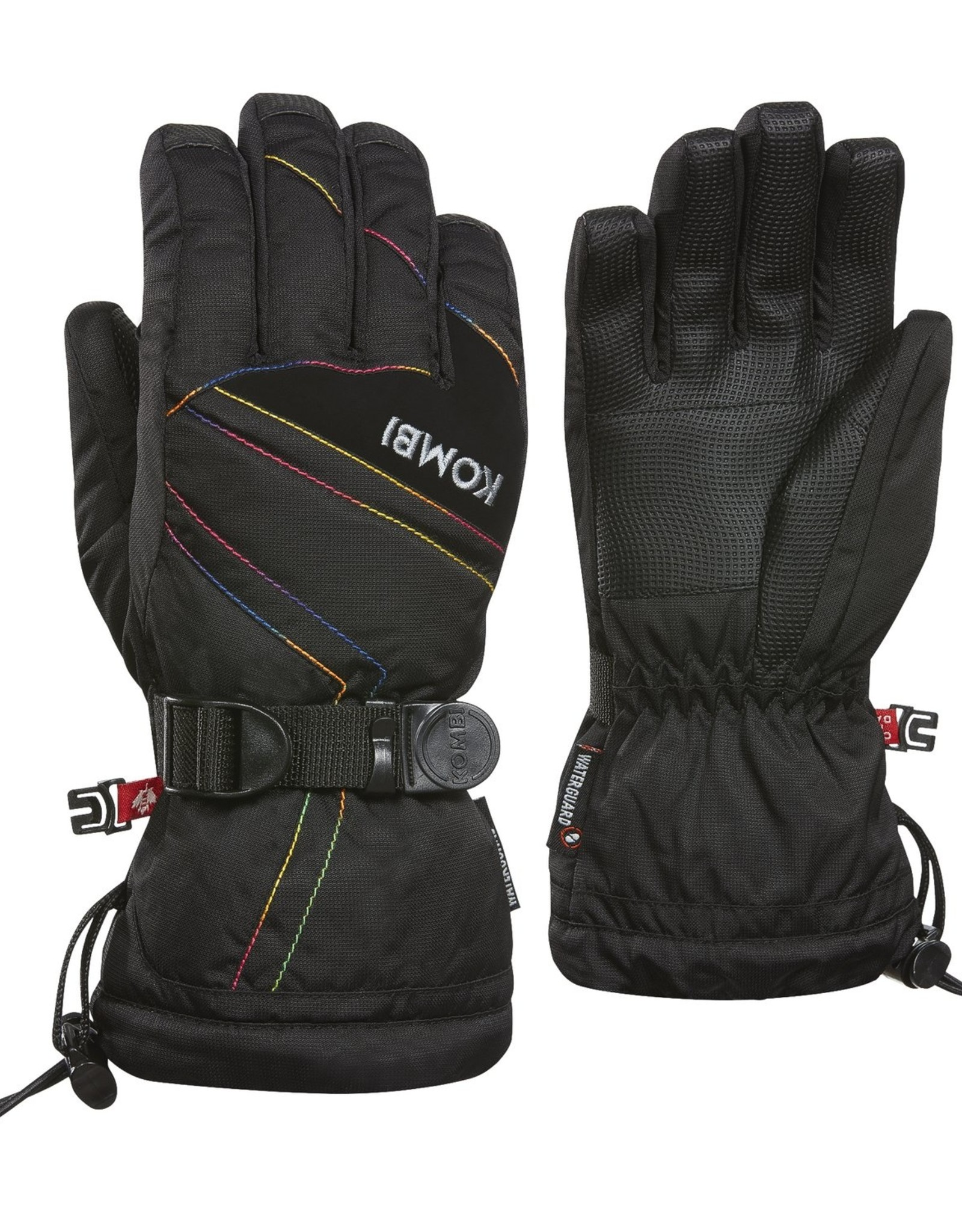 Kombi The Original Jr Glove -W2020