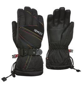 Kombi The Original Jr Glove -W2020