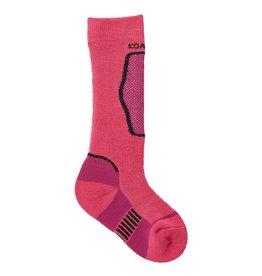 Kombi The Brave Jr Sock -W2020
