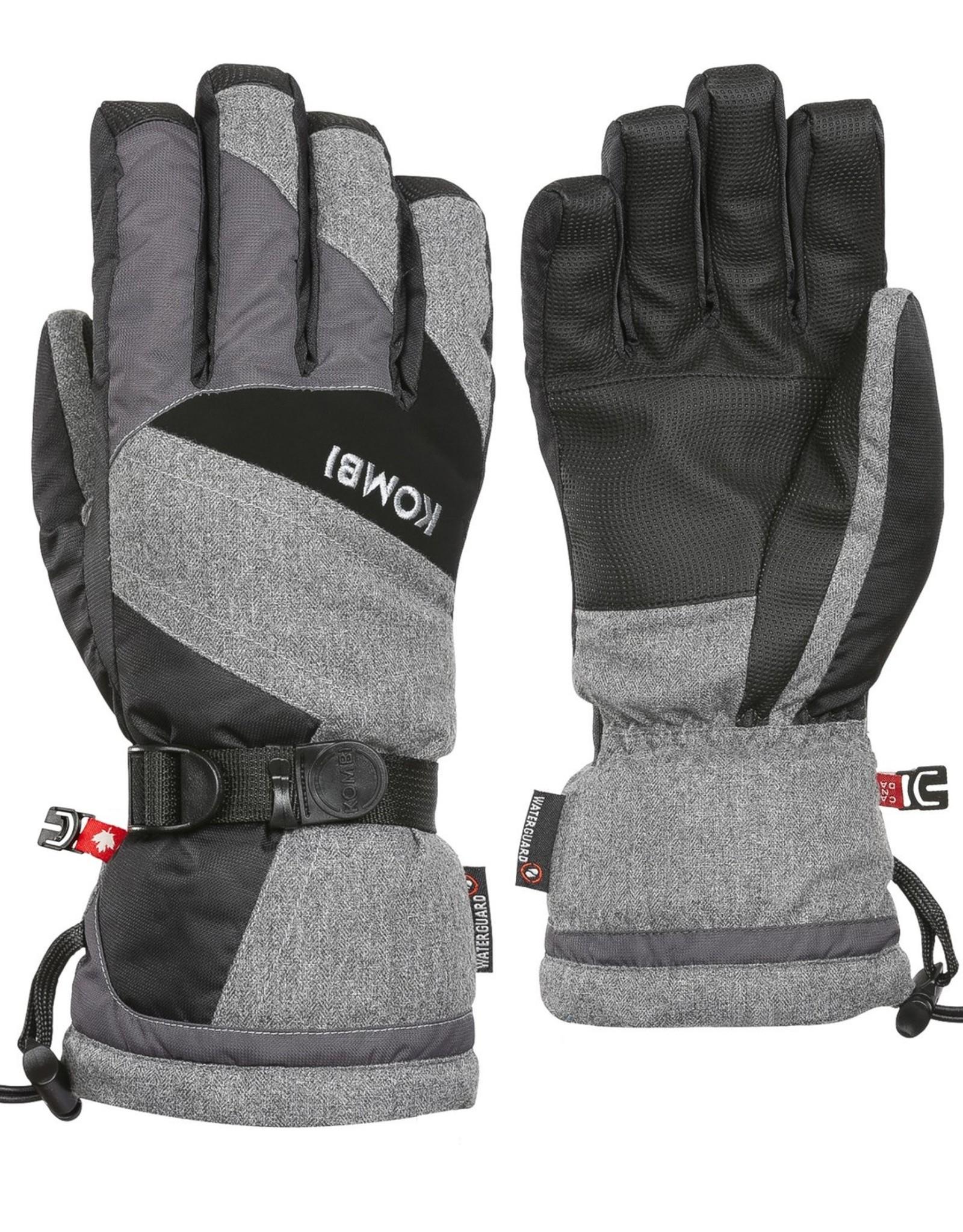 Kombi The Original Women Glove -W2020