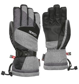 Kombi The Original Women Glove -W2020