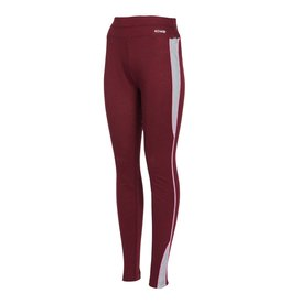Kombi B2 Merino Blend Bottom Women -W2020