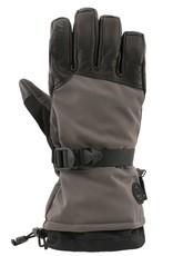 Swany Men's Gore Winterfall Glove -W2020