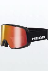 Head Horizon 2.0 Fmr -W2020