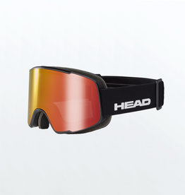Head Horizon 2.0 Fmr -W2020