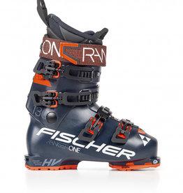Fischer Ranger One 130 Vacuum Walk Dyn  -W2020