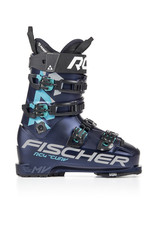 Fischer Rc4 The Curv 105 Vacuum Walk Women's -W2020