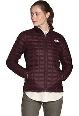 The North Face The North Face Women's Thermoball Eco Jacket -W2020