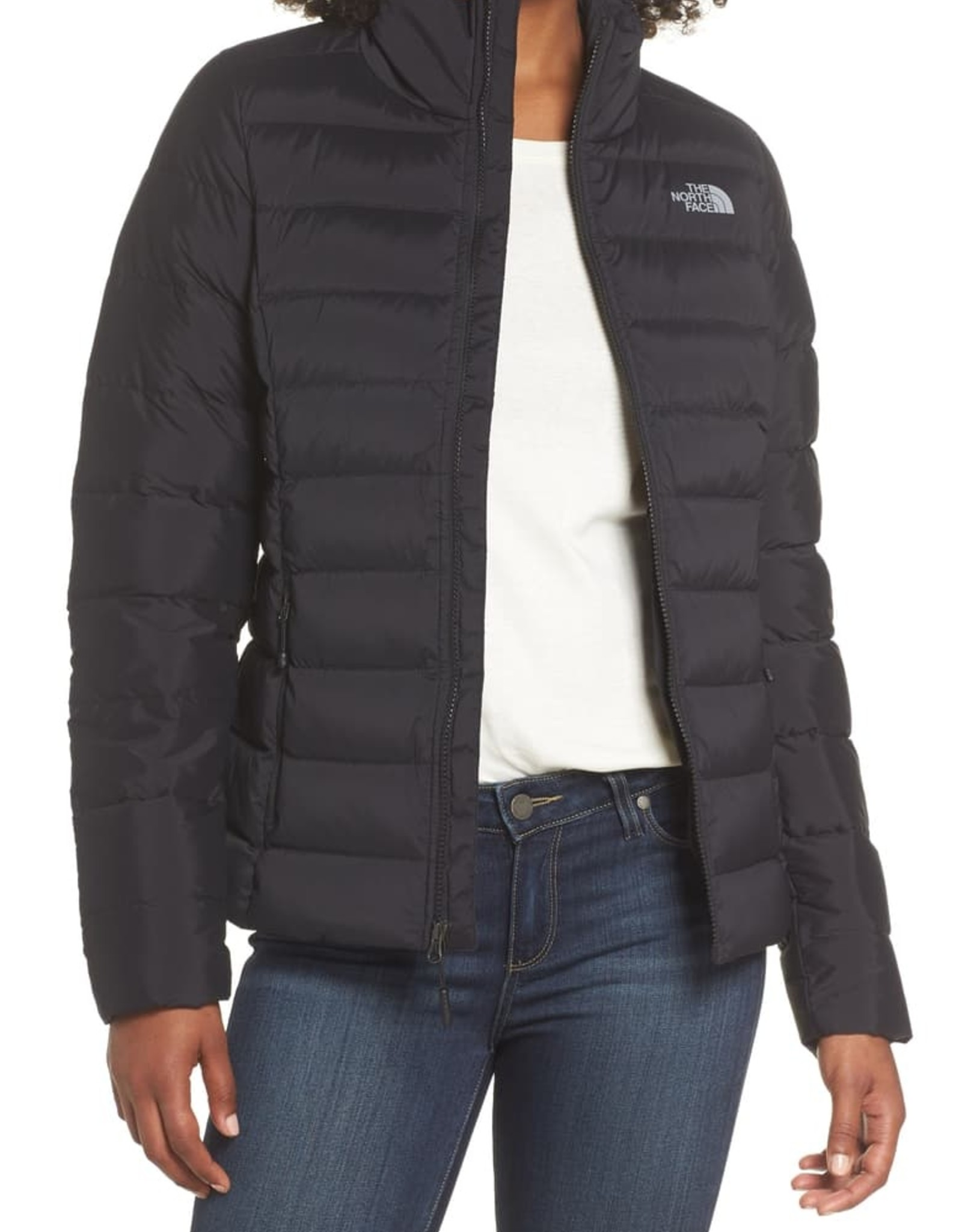 The North Face The North Face Women's Stretch Down Jacket -W2020