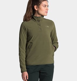 The North Face The North Face Women's Mountain Sweatshirt Pullover 3.0 -W2020