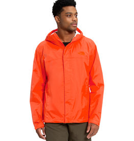 The North Face The North Face Men's Venture 2 Jacket -S2021