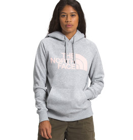 The North Face The North Face Women's Half Dome Pullover Hoodie -S2021