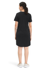 The North Face Women's Best Tee Ever Dress -S2021