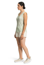 The North Face Women's Best Tee Ever Tank -S2021