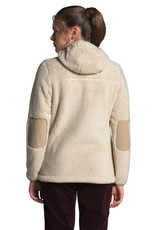 The North Face Women's Campshire Pullover Hoodie 2.0 -S2021