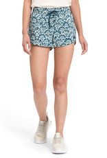 The North Face The North Face Women's Class V Mini Short -S2021