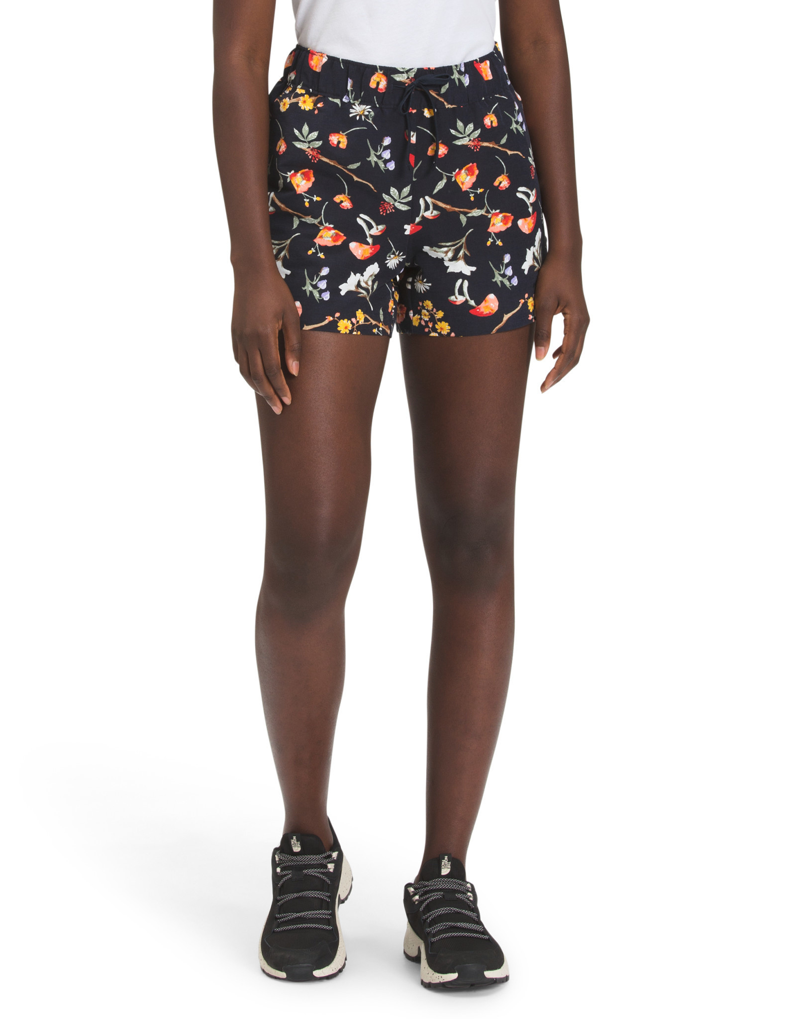 The North Face The North Face Women's Class V Short -S2021