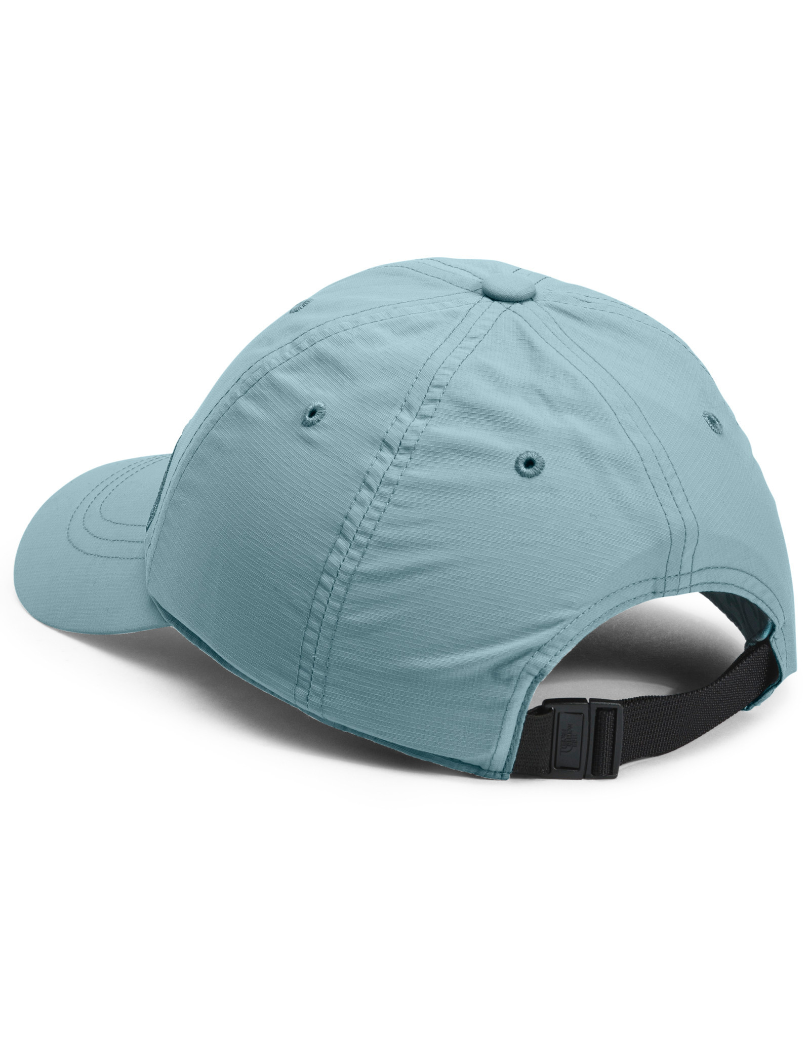 The North Face Women's Horizon Hat -S2021