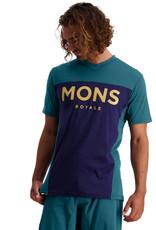 Mons Royale Mons Royale Men's Redwood Enduro VT -S2021