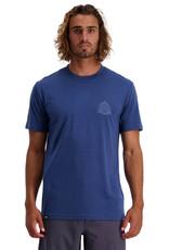 Mons Royale Mons Royale  Men's Icon T-Shirt