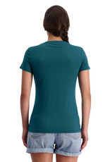 Mons Royale Mons Royale Women's Icon Tee -S2021