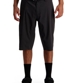 Mons Royale Mons Royale Men's Virage Bike Shorts -S2021