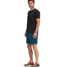 The North Face The North Face Men's Wander Short -S2021